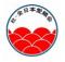 全日本愛鱗会