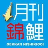 月刊錦鯉.gif